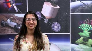 Download Team Explorer - Caltech Space Challenge 2015 Video