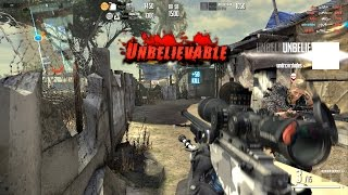 Download Combat Arms: Line of Sight Sniper Gameplay! Video