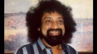 Download Sri Lankan Tamil Song of 70s - 80s - Ilangaik Kagam Video