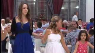 Download Nebregoste - Svadba / sunet /Lj.Ramiz/ Prizren 31.07.2014... Video