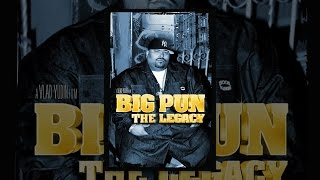 Download Big Pun The Legacy Video
