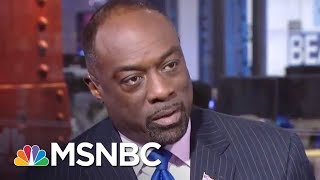 Download Wheeler: Fox News Lured Him Into Plot To Help Trump's White House | The Beat With Ari Melber | MSNBC Video