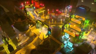Download Satellite Reign - Launch Trailer Video