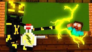Download Monster School: Brewing - Minecraft Animation Video