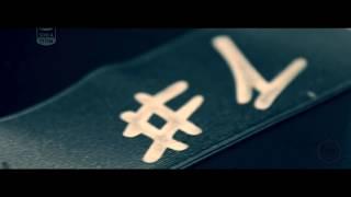 Download Gianluigi Buffon - Goodbye Juventus Video