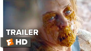 Download Cargo International Trailer #1 (2018) | Movieclips Trailers Video