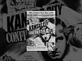 Download Kansas City Confidential Video