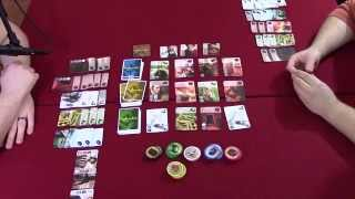 Download Let's Play Splendor Video
