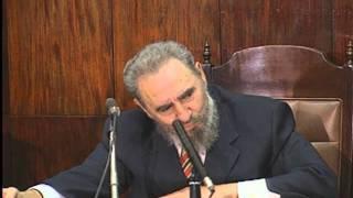 Download Maria Montoya VS Fidel Castro Jamaica Footage Video