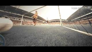 Download Wayne Rooney 2012 HD Powerful Video