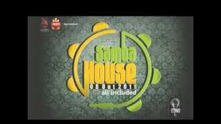 Download Oba Oba Samba House - Somebody / Otherside Video
