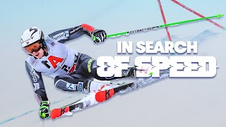 Download The A-Team of The Alpine Skiing World Cup Video