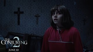 Download The Conjuring 2 - Main Trailer [HD] Video