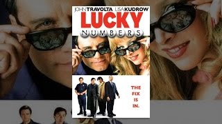 Download Lucky Numbers Video