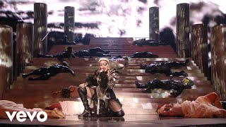 Download Madonna, Quavo - Eurovision Song Contest 2019 Video