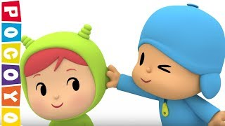 Download POCOYO y NINA ¡NUEVA TEMPORADA! 60 minutos [22] Video