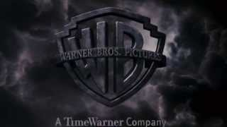 Download Harry Potter 8 - The Dark Wizard - Trailer #3 (Extended Version) Video