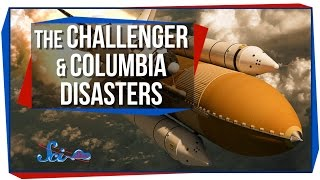 Download What We Learned from Challenger and Columbia Video