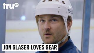 Download Jon Glaser Loves Gear - Skating Lesson Video