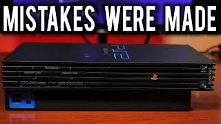 Download How the Sony Playstation 2 Security Was Defeated   MVG Video