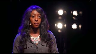 Download Le handicap et ses croyances | Grace Wembolua | TEDxBordeaux Video