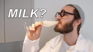 Download MILK SODA? (5 Weird Stuff Online Part 23) Video