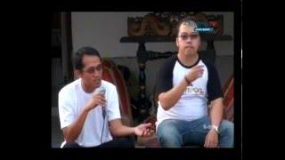Download Inner Power Development : SILAT NAMPON TRIRASA JAGASATRU Live @ KOMPAS TV Video