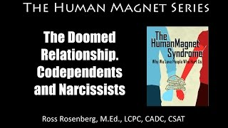 Download The Human Magnet Syndrome Relationship is Doomed! Expert Video