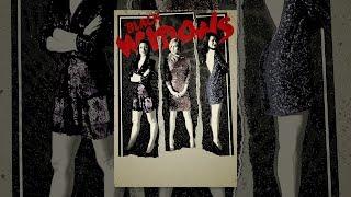Download Black Widows Video