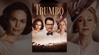 Download Trumbo Video