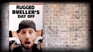 Download R.A. the Rugged Man - Definition Of A Rap Flow ft. Amalie Bruun Video