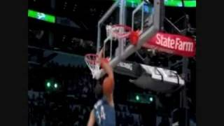 Download NBA ALL STAR SLAM DUNK CONTEST 2011 - EVERY DUNK! Video