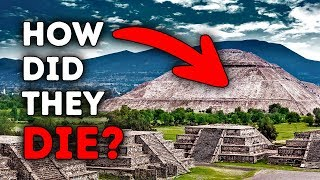 Download We Finally Know What Killed the Aztecs! Video