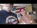 Download Sturgis Mortorcycle Rally 2016 part 2 of 3 Video