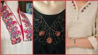 Latest New designer Kurti Designs 2019 Eid Special || New Design