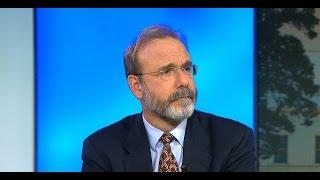 Download Joe Minarik talks about President Obama's economic legacy Video