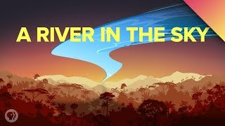 Download The Largest River On Earth Is In The Sky Video