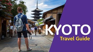 Download 🇯🇵 Kyoto Travel Guide 🇯🇵 | Travel better in JAPAN! Video
