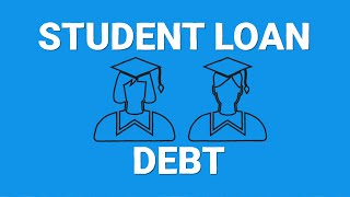 Download Student Loan Debt, How Do You Feel About It? - My Money Story Video