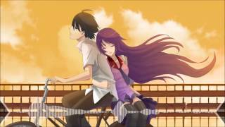 Download [Nightcore] Galantis - Call If You Need Me Video