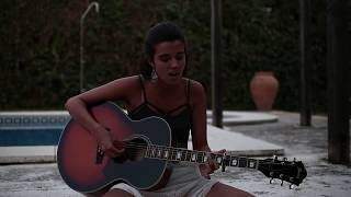 Download ACOUSTIC COVER LIEUANA Video