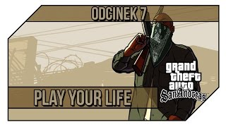 Download Play Your Life #7 TOP10 Prac dorywczych [60fps] Video