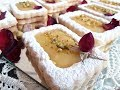 Download حلويات جزائرية /صابلي بريستيج 2019 بكريمة الليمون شكل و ذوق منعش Video