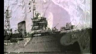 Download Pertempuran Laut Aru (YOS SUDARSO)-1 TNI-AL Video