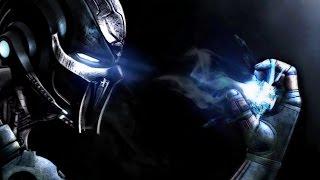 Download Mortal Kombat XL - HIDDEN SUB-ZERO TRIBORG - All Brutalities Gameplay (MKXL) Video