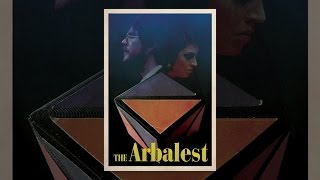 Download The Arbalest Video