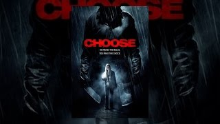 Download Choose Video