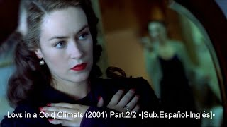Download Lovɛ in a Colɖ Climatɛ (2001) Part.2/2 ▪[Sub.Еspañol-Inglés]▪ Video
