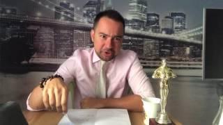 Download Bir bankacının ahiret hazırlığı : Bütçe Performans Toplantısı Video