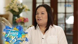Download Tunay na Buhay: Joel Cruz, ibinahagi ang success story ng kanyang perfume business Video